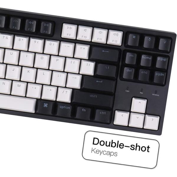 keyboard-keychron-c1-5