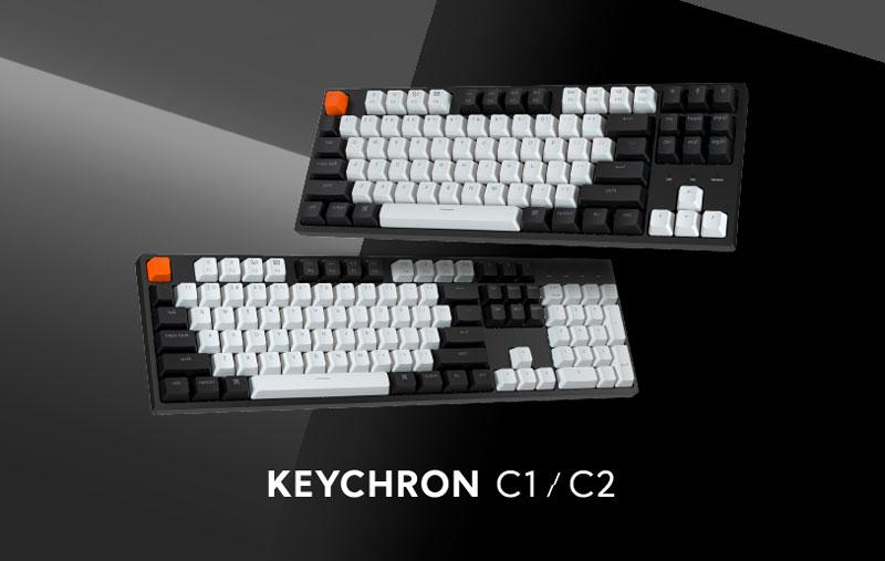 keyboard-keychron-c1-c2
