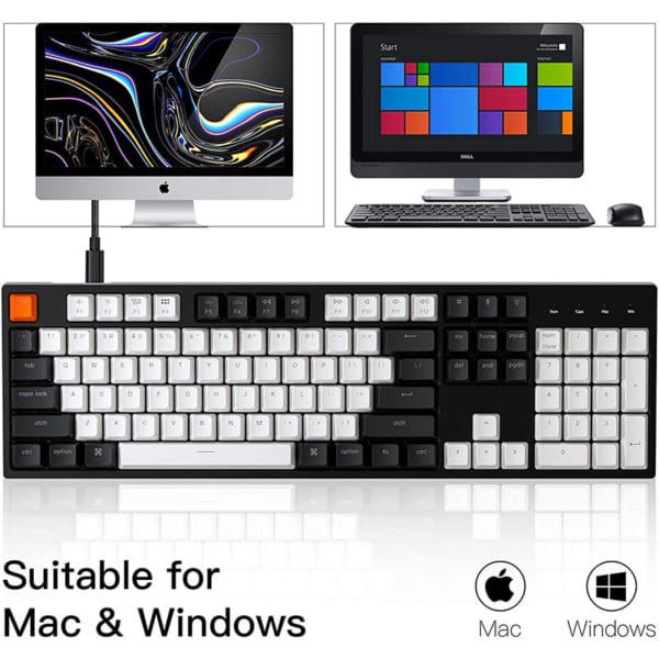keyboard-keychron-c2-1
