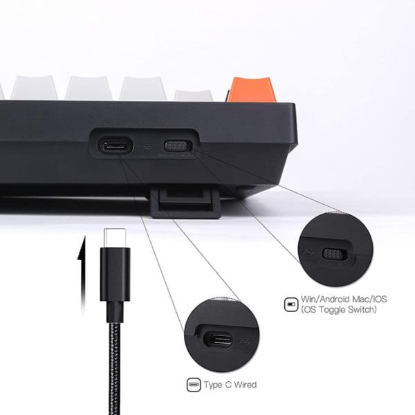 keyboard-keychron-c2-3
