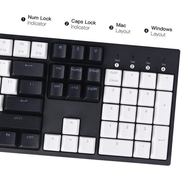 keyboard-keychron-c2-4