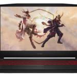 laptop-MSI_Katana_GF76_Test