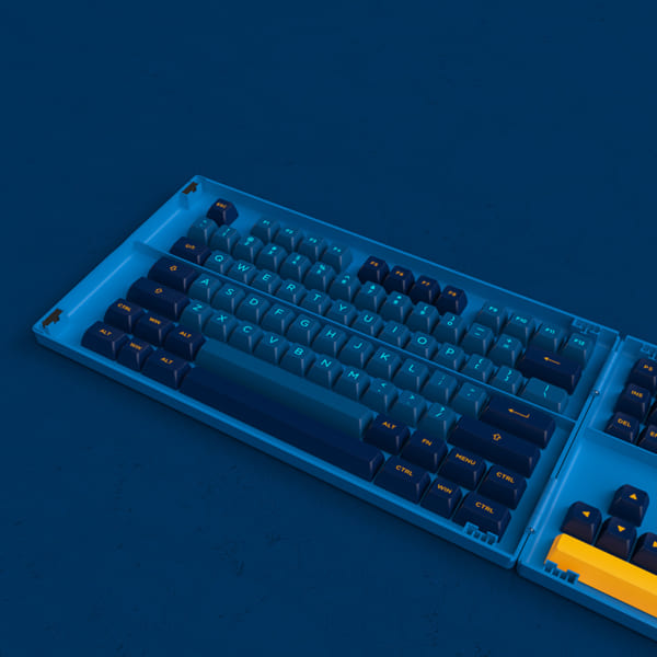 set-keycap-akko-macaw-pbt-double-shot-asa-profile-199-nut-2