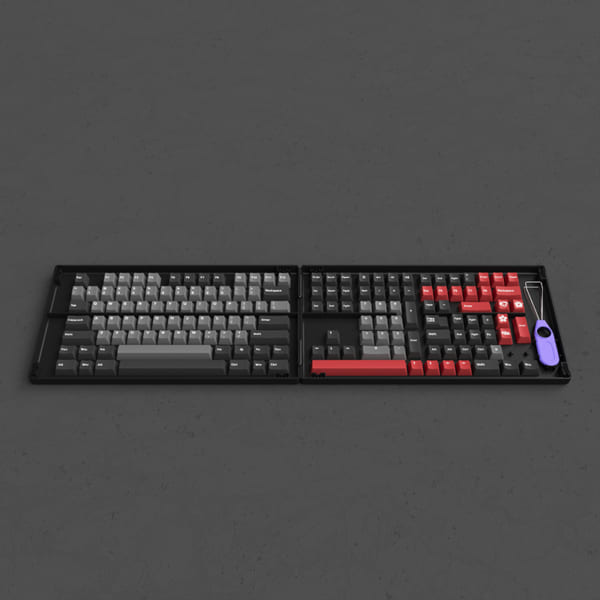 set-keycap-akko-psittacus-pbt-double-shot-cherry-profile-157-nut-3