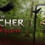 The Witcher: Monster Slayer sẽ có bản mobile
