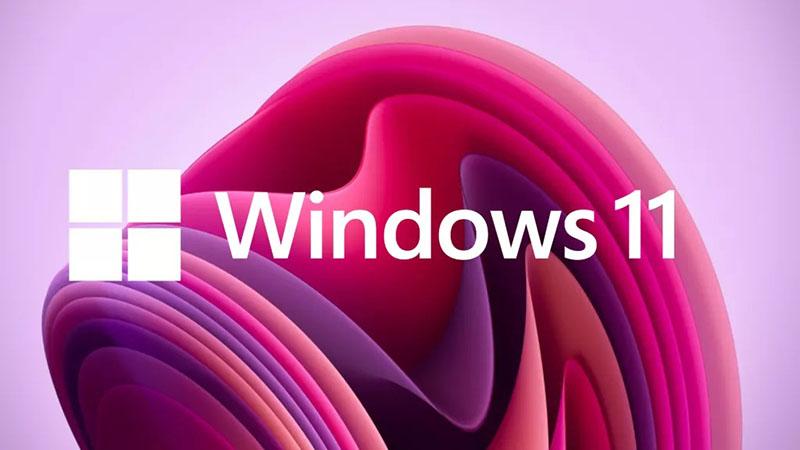 windows-11-va-nhung-thong-tin-ban-can-biet-ve-he-dieu-hanh-moi-nay