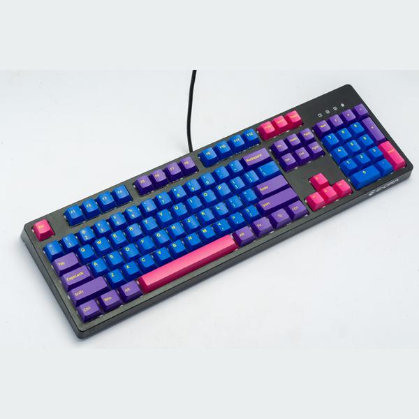 set-keycap-e-dra-iris-ekc7103-pbt-double-shot-cherry-profile-166-nut-4