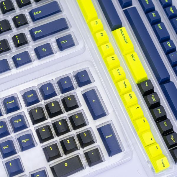 set-keycap-e-dra-night-runner-ekc7101-1