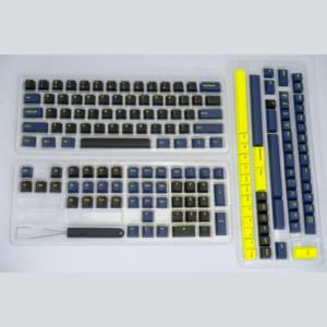 set-keycap-e-dra-night-runner-ekc7101