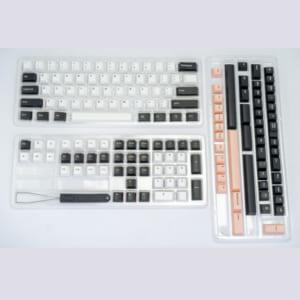 set-keycap-e-dra-white-olivia-ekc7102