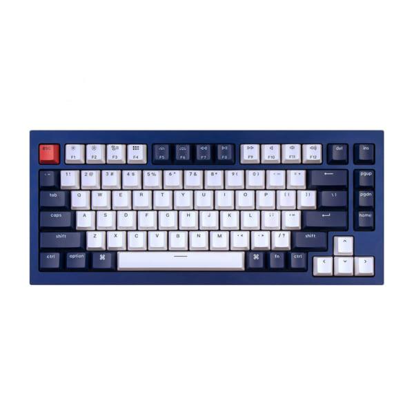 ban-phim-co-keychron-q1-navy-blue