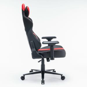 ghe-gaming-e-dra-spider-egc226-2