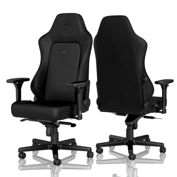 ghe-gaming-noblechairs-black-edition-1