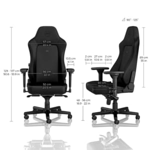 ghe-gaming-noblechairs-black-edition-2