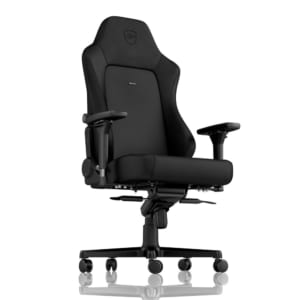ghe-gaming-noblechairs-black-edition-3