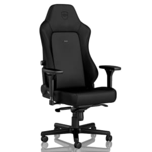 ghe-gaming-noblechairs-black-edition