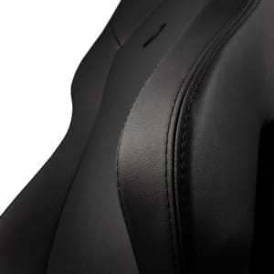ghe-gaming-noblechairs-black-edition-4