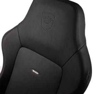 ghe-gaming-noblechairs-black-edition-6