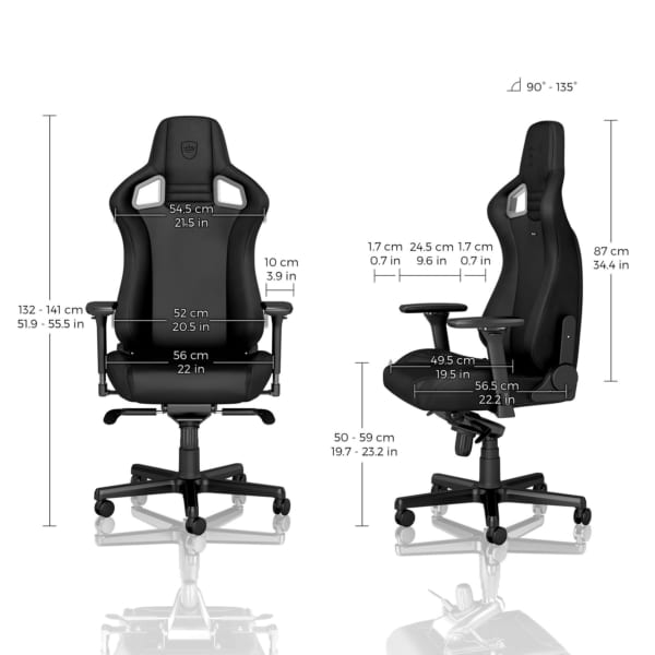 ghe-gaming-noblechairs-epic-black-edition-2