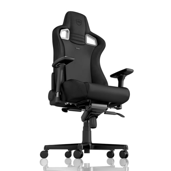 ghe-gaming-noblechairs-epic-black-edition-3