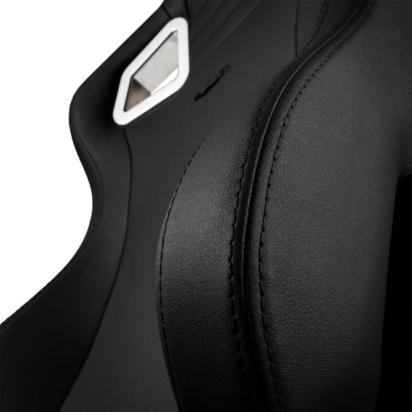 ghe-gaming-noblechairs-epic-black-edition-5