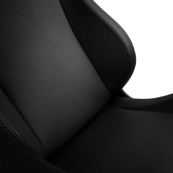 ghe-gaming-noblechairs-epic-black-edition-6