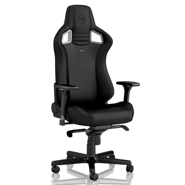 ghe-gaming-noblechairs-epic-black-edition