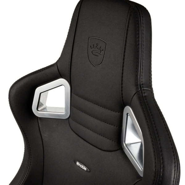 ghe-gaming-noblechairs-epic-black-edition-7