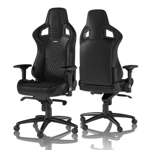 ghe-gaming-noblechairs-epic-black-real-leather-1