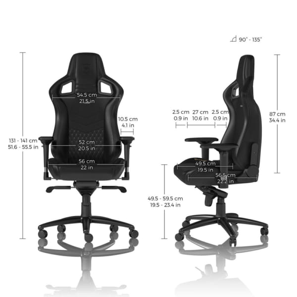 ghe-gaming-noblechairs-epic-black-real-leather-2