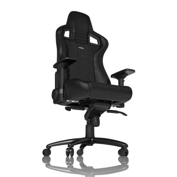 ghe-gaming-noblechairs-epic-black-real-leather-3