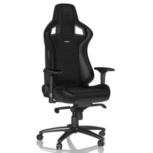 ghe-gaming-noblechairs-epic-black-real-leather