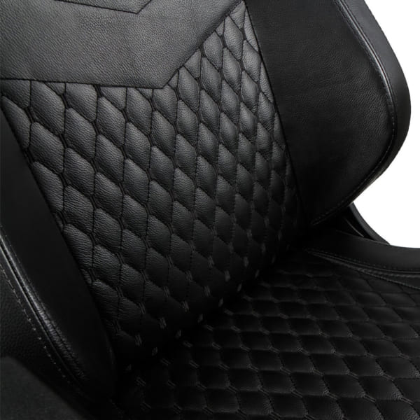 ghe-gaming-noblechairs-epic-black-real-leather-6