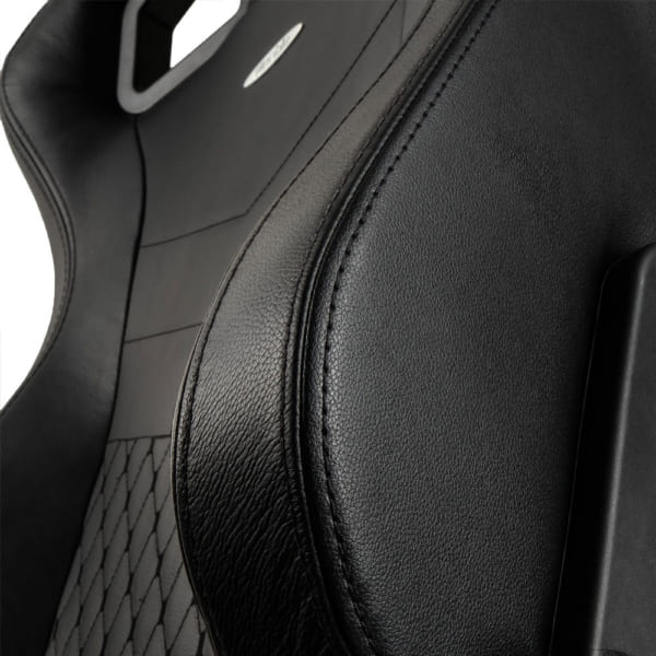 ghe-gaming-noblechairs-epic-black-real-leather-7