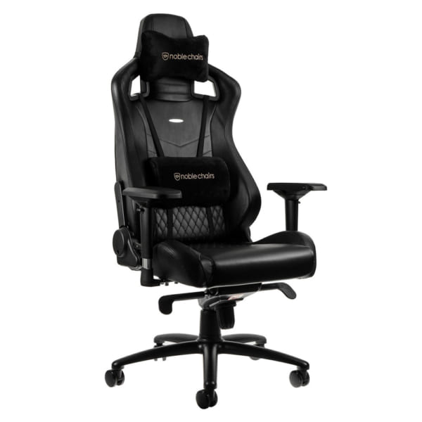 ghe-gaming-noblechairs-epic-black-real-leather-8