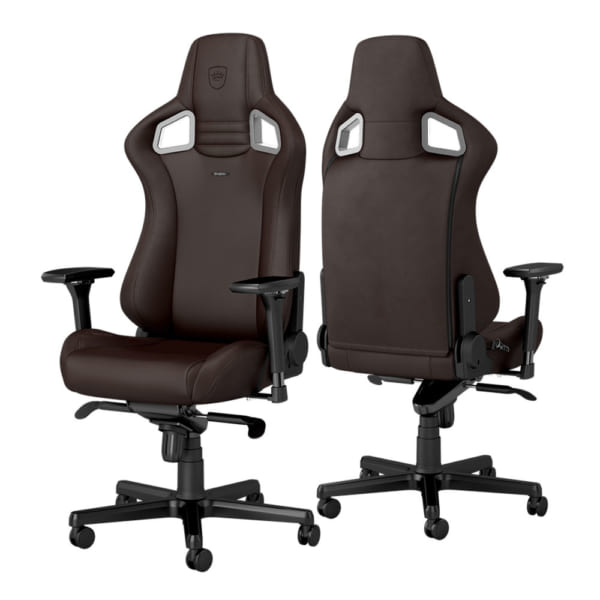ghe-gaming-noblechairs-epic-java-edition-1