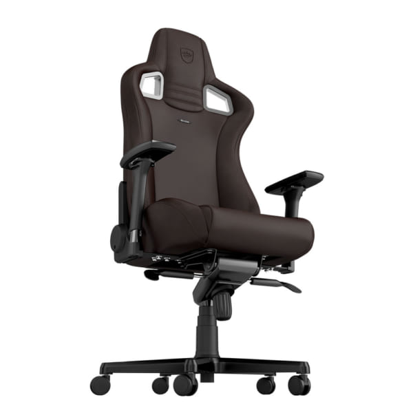 ghe-gaming-noblechairs-epic-java-edition-2