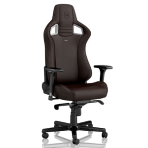 ghe-gaming-noblechairs-epic-java-edition