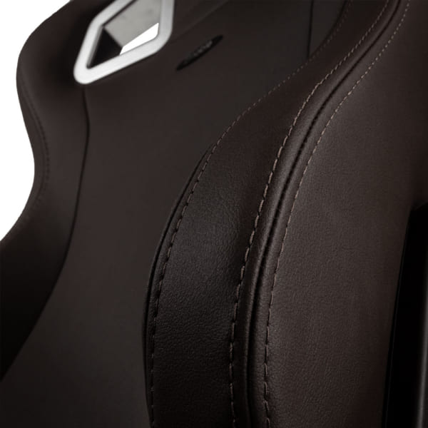 ghe-gaming-noblechairs-epic-java-edition-4