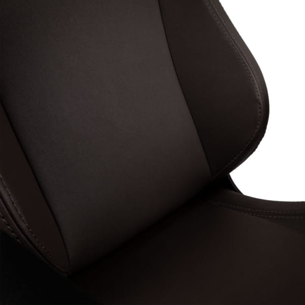 ghe-gaming-noblechairs-epic-java-edition-5