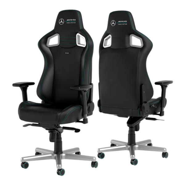 ghe-gaming-noblechairs-epic-mercedes-amg-petronas-f1-team-1