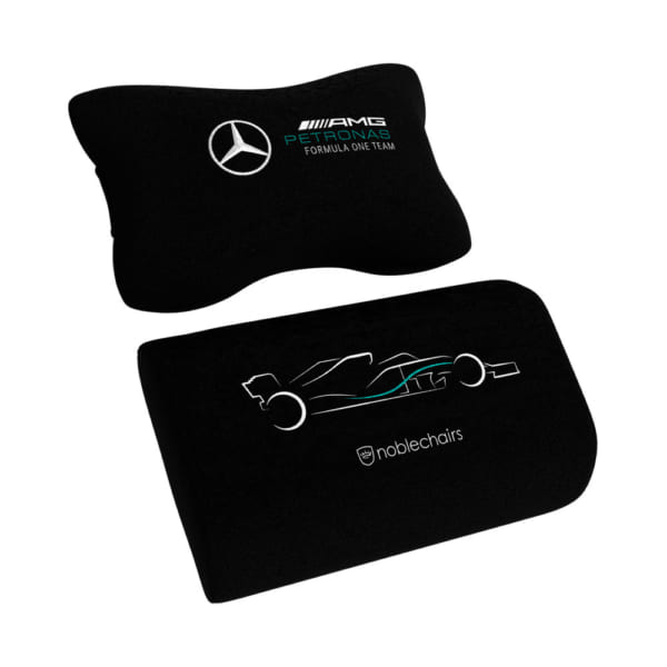 ghe-gaming-noblechairs-epic-mercedes-amg-petronas-f1-team-2
