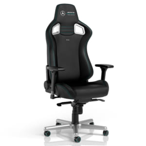 ghe-gaming-noblechairs-epic-mercedes-amg-petronas-f1-team