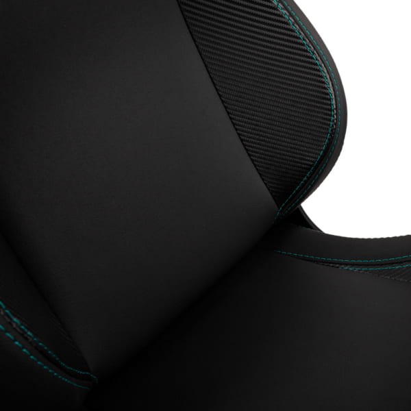 ghe-gaming-noblechairs-epic-mercedes-amg-petronas-f1-team-4