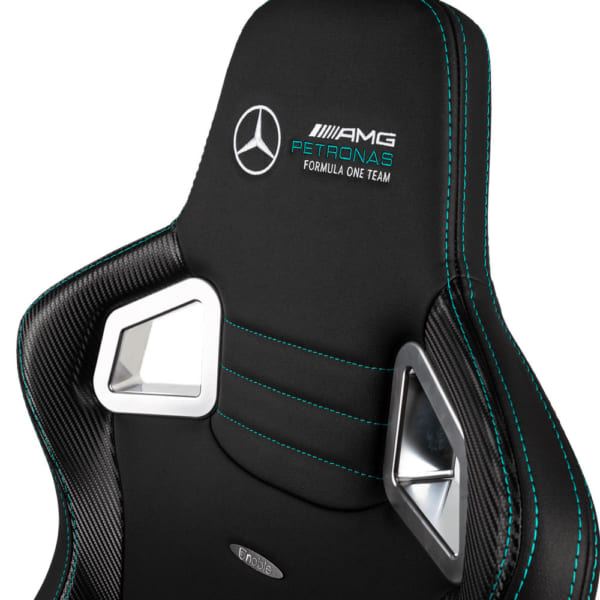 ghe-gaming-noblechairs-epic-mercedes-amg-petronas-f1-team-5