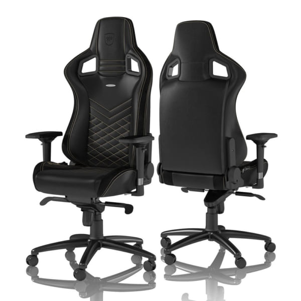 ghe-gaming-noblechairs-epic-pu-series-black-gold-1