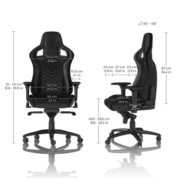ghe-gaming-noblechairs-epic-pu-series-black-gold-2