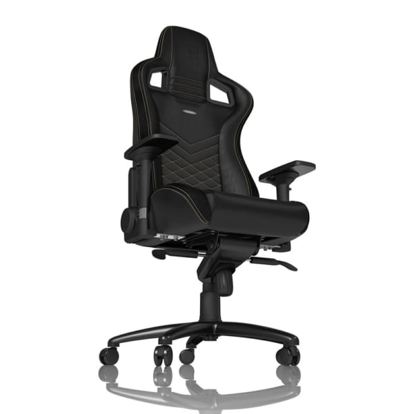 ghe-gaming-noblechairs-epic-pu-series-black-gold-3