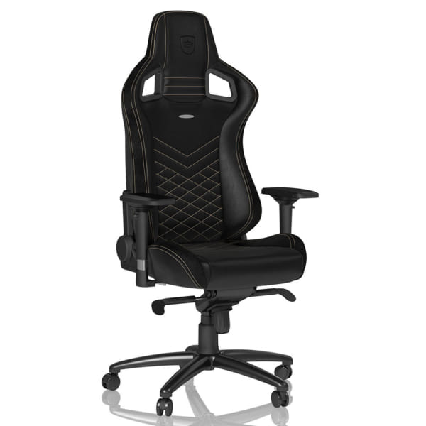 ghe-gaming-noblechairs-epic-pu-series-black-gold