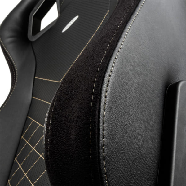 ghe-gaming-noblechairs-epic-pu-series-black-gold-7